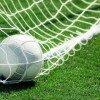 1320060204_futbol._chempionat_2010-2560x1600