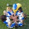 wpid-Minsport-Rossii-prizyivaet-yunyih-rossiyan-i-ih-roditeley-prisoedinitsya-k-aktsii-Zapishis-v-sportivnuyu-shkolu-0