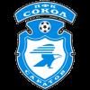 logo_02[1]