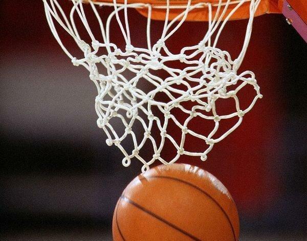 Ярмолинецькі баскетболісти здобули чергову перемогу
