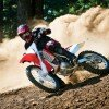 motosport_v_lesu-1366x7681[1]