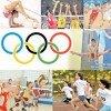 олимпийц