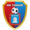 vtordiv_tambov_fc (1)