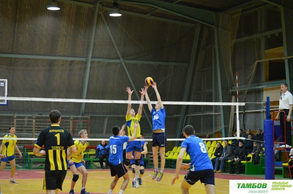 волейбол финал (23)