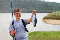 Отдых с рыбалкой8
