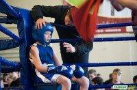 бокс юношеский (27)