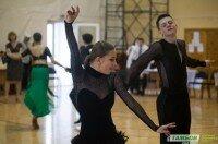 танцы 1 (13)