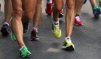 легкая атлетика день ходьбы